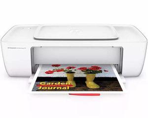 Impresora hp 1115 inyeccion de tinta deskjet ink advantage