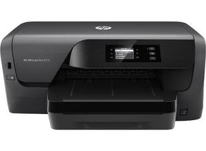 Impresora hp 8210 nueva completa con cabezal y cartuchos set