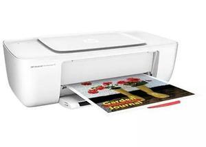 Impresora hp color deskjetink 1115,nueva, sellada, envío