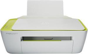 Impresora hp deskjet todoen1 inyección de tinta a color-157