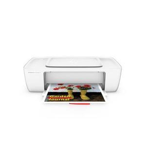Impresora hp ink advantage 1115 inyeccion de tinta color