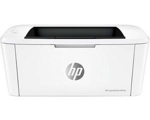 Impresora hp laserjet pro m15w 19ppm wifi w2g51a