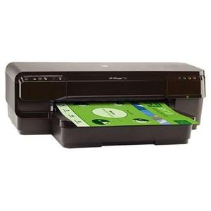 Impresora hp officejet 7110 wifi doble carta