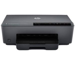 Impresora hp officejet pro 6230 inalambrica duplex e3e03a