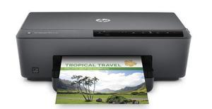 Impresora hp officejet pro 6230 wifi usb duplex puebla