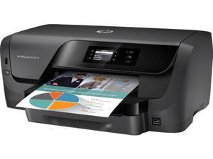 Impresora hp officejet pro 8210 wifi duplex usb
