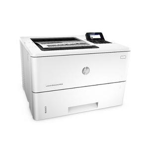 Impresora laser hp m506dn laserjet monocromatica f2a69a