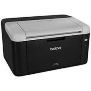 Impresora láser brother - 21 ppm, laser, 10000 páginas por