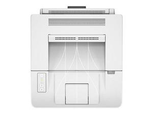 Impresora monocromatica hp laserjet pro m203dw 30 ppm dup