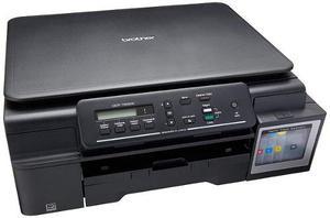 Impresora multifuncional brother dcp-t310 tinta continua
