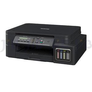 Impresora Multifuncional Brother T310 Tinta Continua Origina