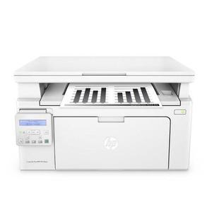 Impresora multifuncional hp laser m130nw copia,nuevo,factura