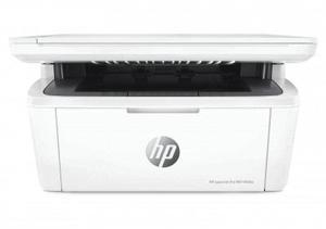 Impresora multifuncional hp laserjet pro láser, 8000 pags