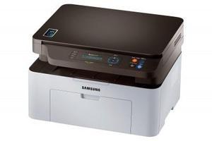 Impresora multifuncional hp s print laser 10000 pags