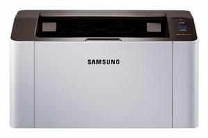 Impresora samsung laser sl-m2020 xpress monocromatica