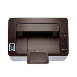 Impresora samsung xpress 2020 wifi inalambrica blanco negro