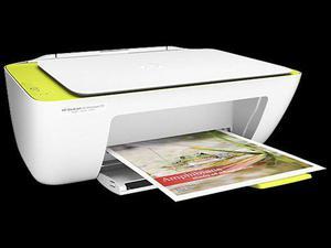 Impresora todo-en-uno hp deskjet ink advantage f5s29a#aky