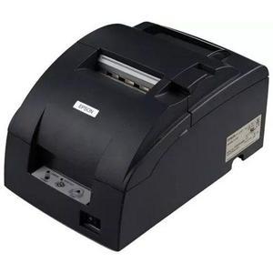 Miniprinter epson matriz de puntos tm-u220pd-653