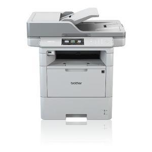 Multifuncional brother mfc l6900dw impresora wifi touch usb