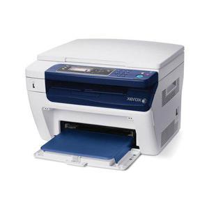 Multifuncional xerox workcentre 3045_b copia imprime escanea