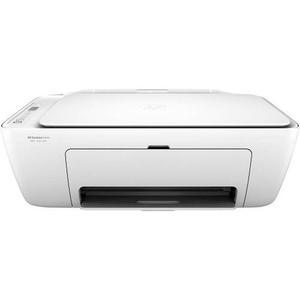 Nueva impresora hp deskjet all in one wifi. wireless oferta