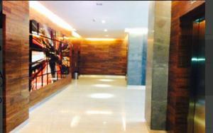 Oficinas clase a+ espacios desde 200m² paseo de la reforma
