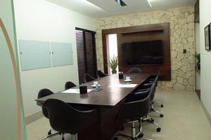 Renta de oficinas virtuales con ubicación en la colonia