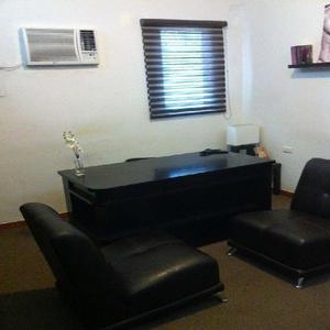 Rento oficina ideal para psicólogos o nutriólogos,