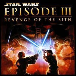 Star wars: episodio iii: la venganza de los sith (ps2 classi