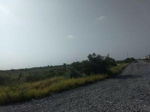 Terreno de 31 hectáreas con vía de ff.cc. salinas victoria