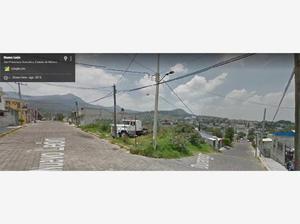 Terreno en venta en republica mexicana