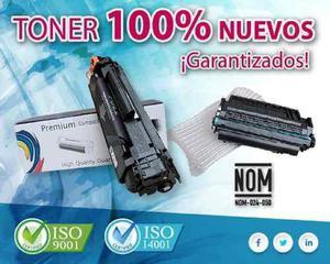 Toner 85a 35a 36a p1102w p1109w ce285a generico compatible