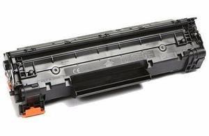 Toner generico hp 85a (ce285a) p1102 m1132 m1212 m1214 m1217