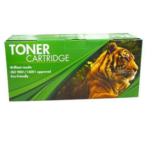 Toner genérico compatible tn1060 hl-1112 dcp-1512