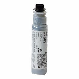 Toner ricoh mp 301 compatible nuevo