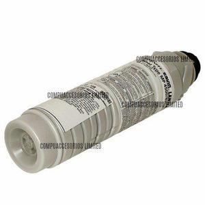 Toner ricoh mp 4000/3500/4500/4001/5001 compatible nuevo