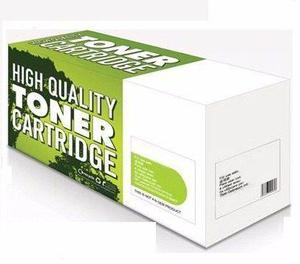 Toner samsung 116 alto rendimiento 116l premium mlt-d116