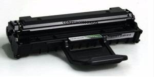 Toner samsung negro ml-1610 / 2010, xerox 3117 envío gratis