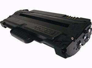 Toner xerox phaser 3140 3155 3160 108r00909 generico