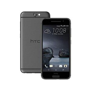 Htc one a9 32gb desbloqueado gsm 4g lte octa-core android 6