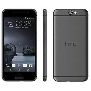 Htc one a9 desbloqueado 16gb 4g lte de 5.0 pulgadas - versi
