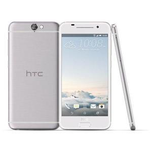 Htc one a9 desbloqueado de fábrica smartphone, 32 gb 4g lte