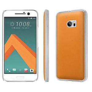 Htc one m10 htc 10 funda para htc one m10 htc 10 nakedshiel