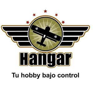 MOTOR DLE 20CC, AVIONES RADIOCONTROL, NITRO, GASOLINA RC segunda mano  México (Todas las ciudades)