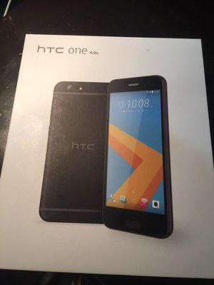 Telefono celular htc one a9s