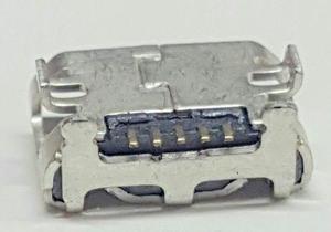 Centro de carga huawei g610 g730 $100 × 3 piezas