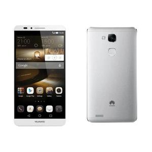Huawei ascend mate 7 13mpx liberados sim android