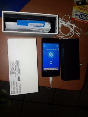 Huawei g elite 16 gb negro at&t