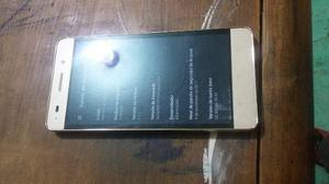 Huawei g play mini-movistar - acepto ofertas