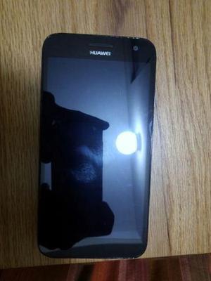 Huawei g7 liberado v/c